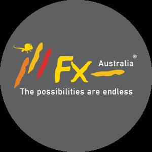 FX Australia Venetian/Polished Plaster Perth